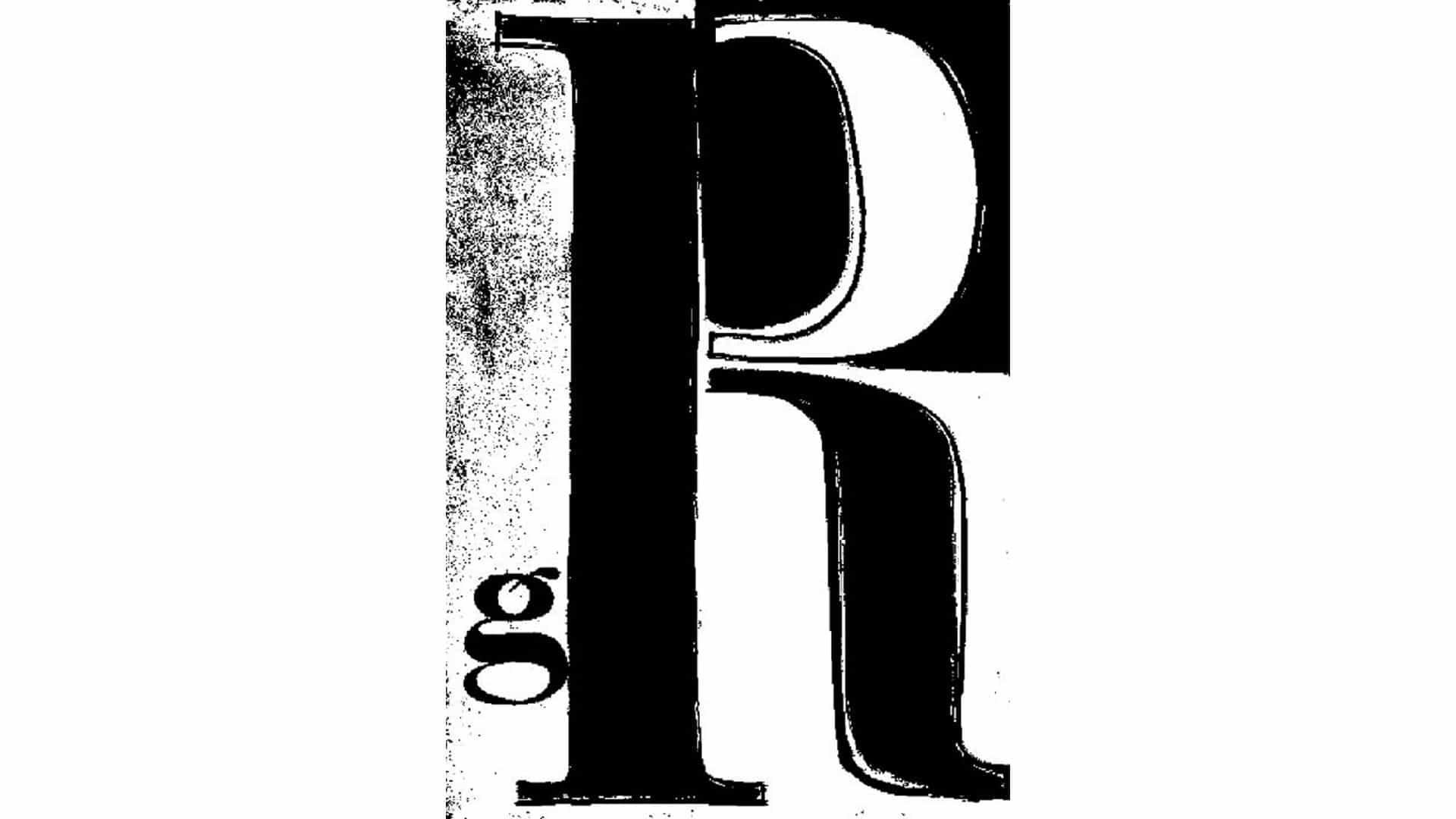 El Grupo R: en búsqueda de una nueva conciencia