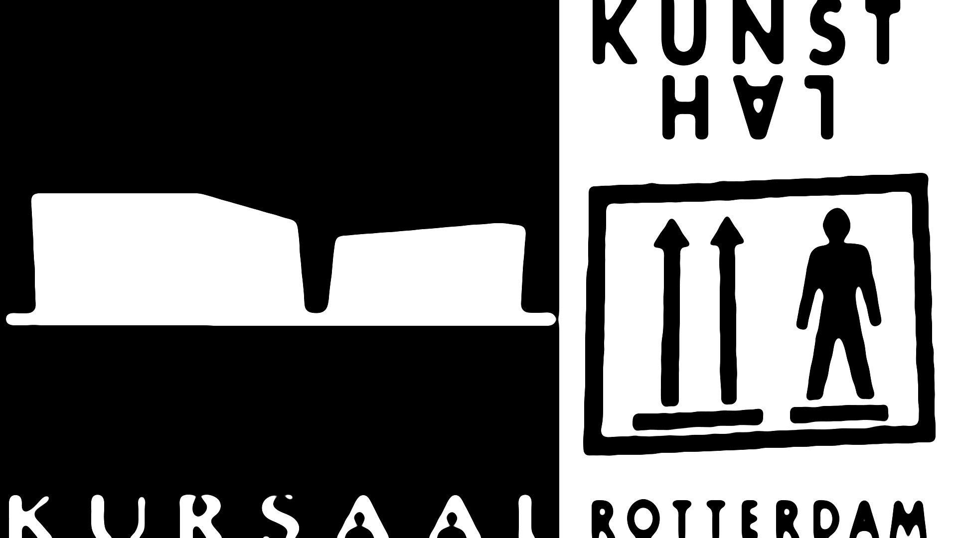 Espacios de transición: Kunsthal vs Kursaal