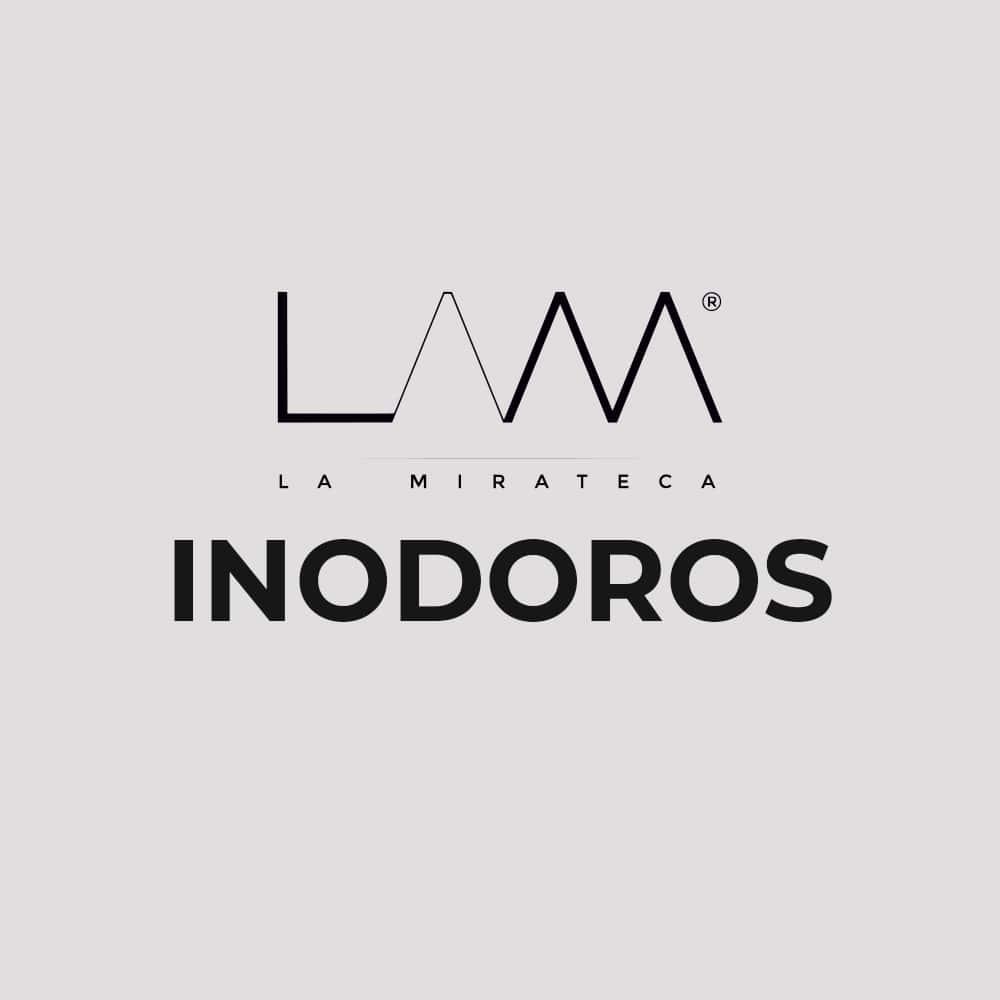 INODOROS La Mirateca