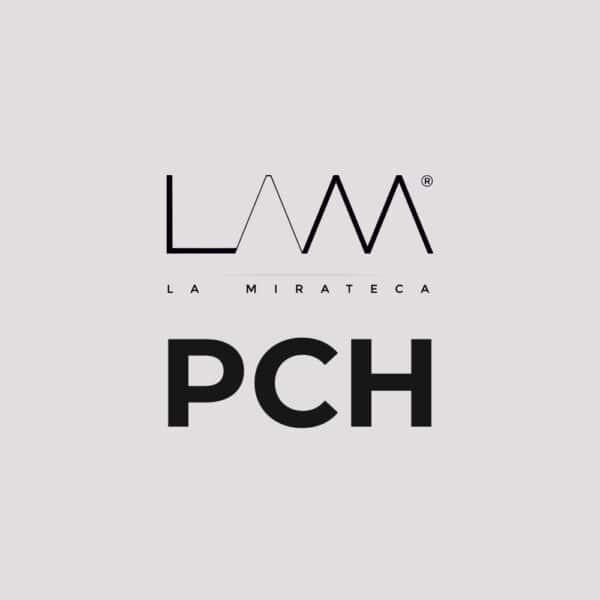 PCH La Mirateca